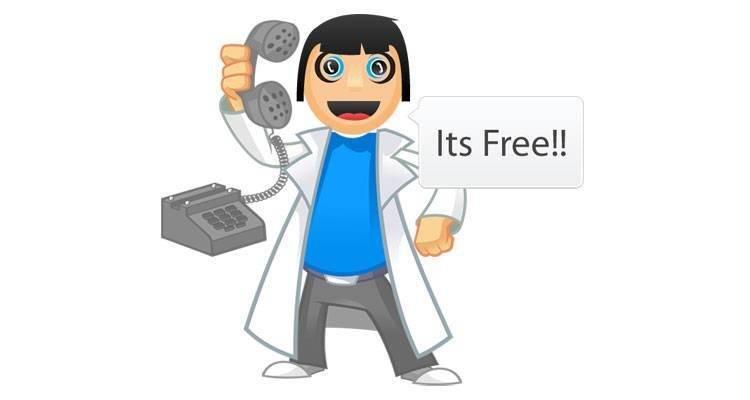 Come fare chiamate gratis da PC