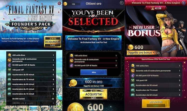 final-fantasy-15-new-empire
