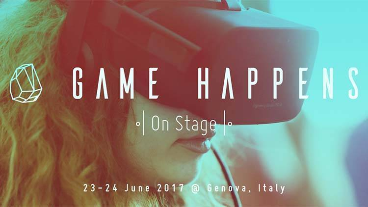 game-happens-on-stage-marina-rossi