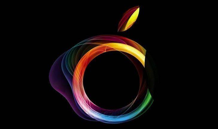 iPhone 8 senza Touch ID: arriva il riconoscimento facciale