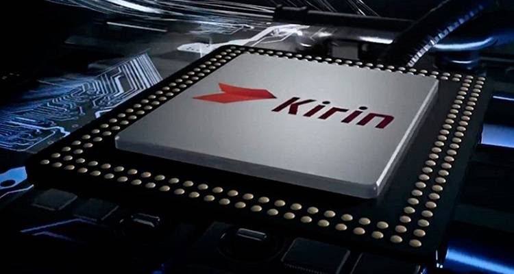 Huawei pronta alla riscossa col prossimo Kirin 970: GPU a livelli (finalmente) top?