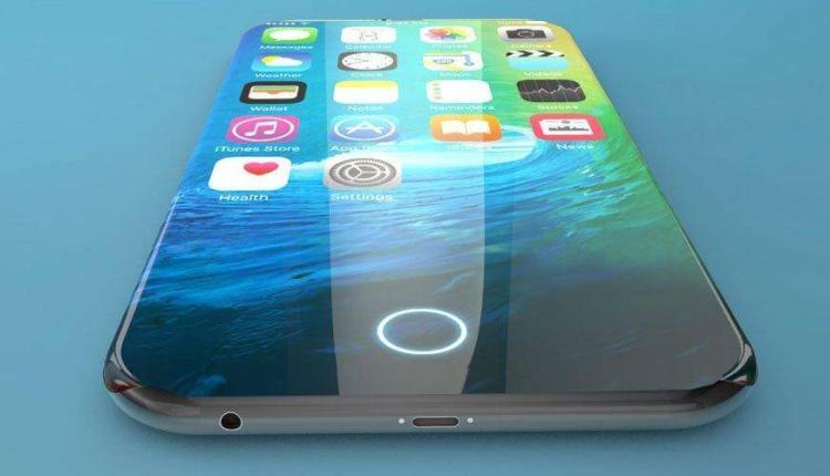 Ecco perché iPhone 8 potrebbe non supportare le reti gigabit LTE