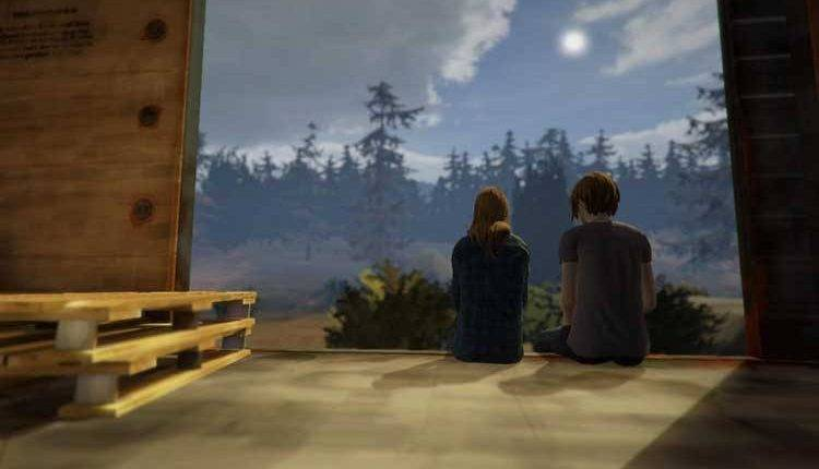 Dontnod non ha nessun ruolo in Life is Strange Before the Storm