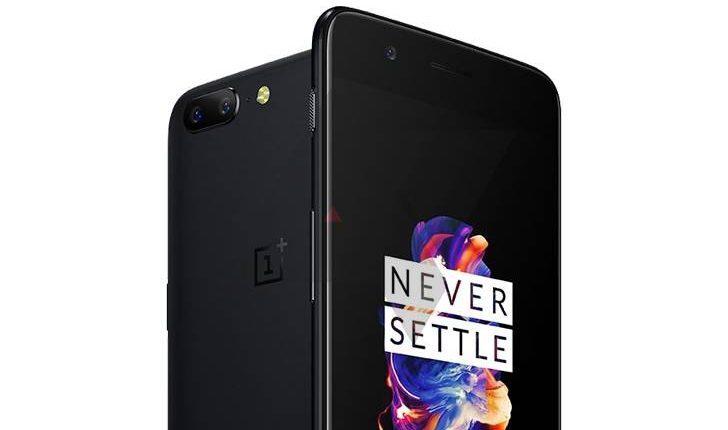 OnePlus 5 somiglia troppo ad iPhone 7 Plus? I render che fanno discutere