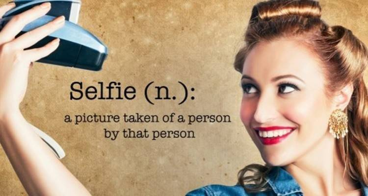 Le migliori app Android per i selfie