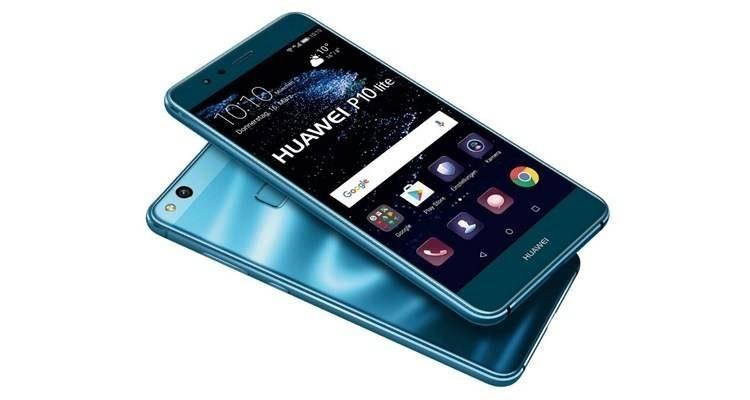 I migliori smartphone cinesi economici del 2017