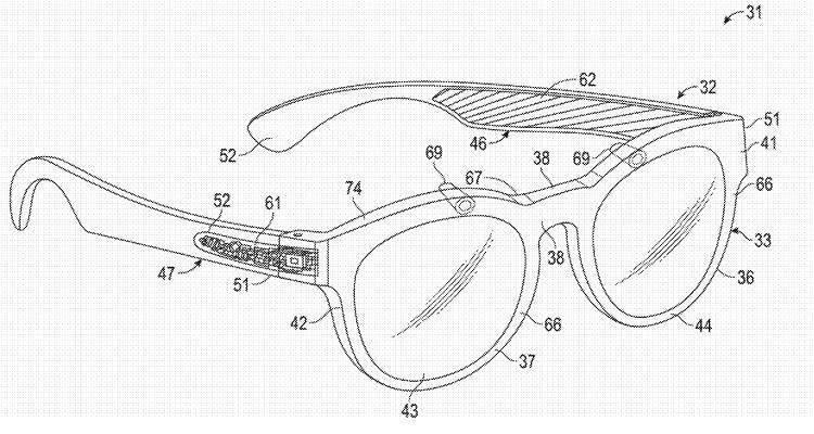 Snapchat rilancia, Spectacles rivolti alla realtà aumentata!
