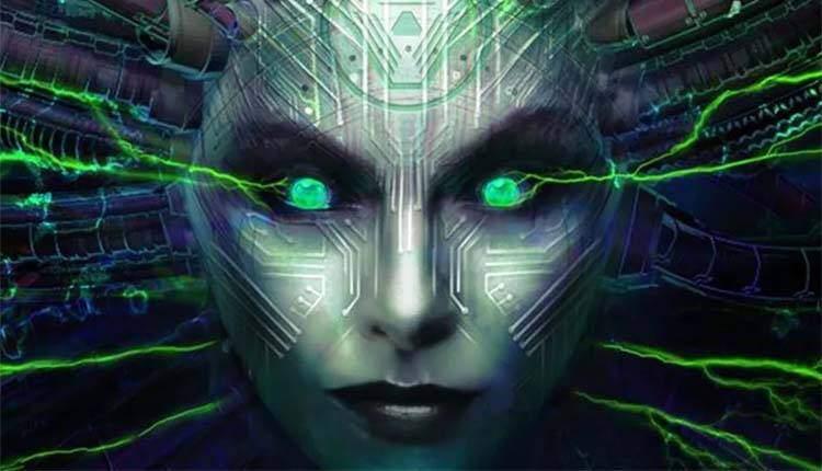 Warren Spector: in System Shock 3 voglio fare qualcosa mai fatto prima