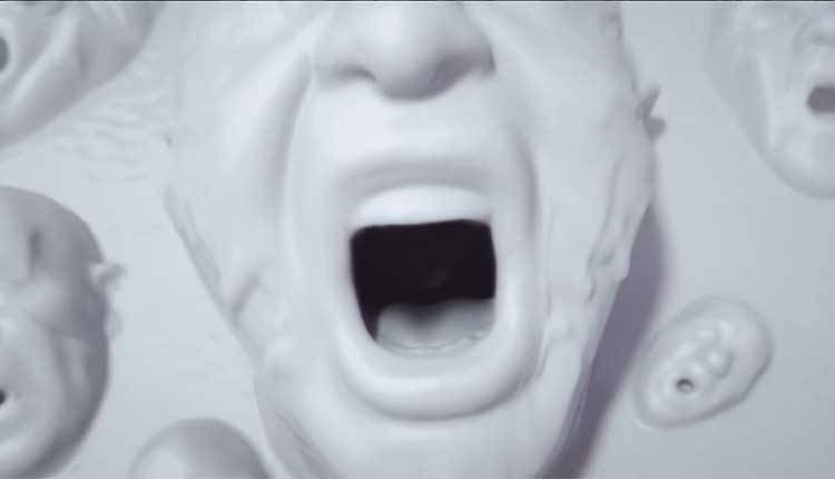 Bethesda all'E3 annuncia The Evil Within 2 di Shinji Mikami (Resident Evil)