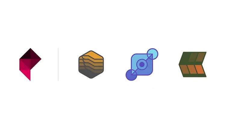 Polygon si espande con tre testate dedicate a LoL, DOTA 2 e Overwatch