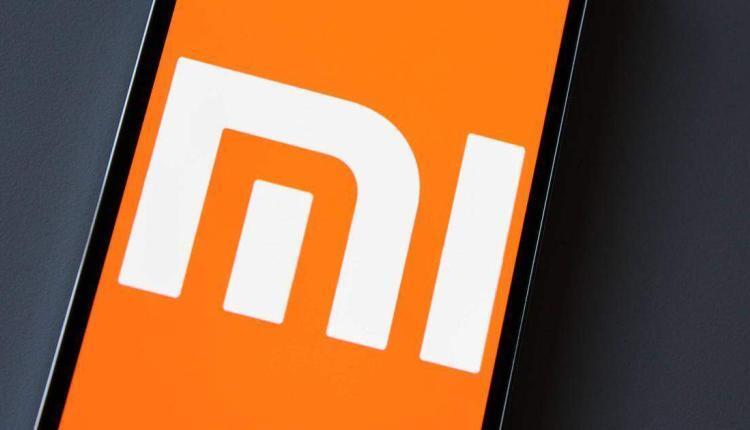 Xiaomi Mi 6 Plus in uscita fra pochi giorni? Video e immagini ufficiali anticipano l'evento!