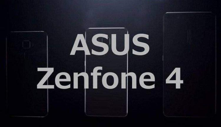 Asus ZS551KL riceve la certificazione Bluetooth 5.0: si tratta di Asus ZenFone 4 Pro?