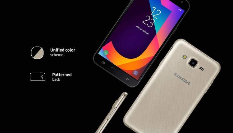 Samsung Galaxy J7 Nxt pronto al debutto con CPU octa-core e fotocamera da 13 megapixel