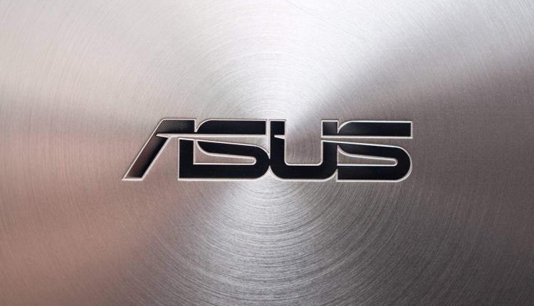 Due nuovi smartphone Asus fanno visita a GeekBench: ecco di cosa si tratta