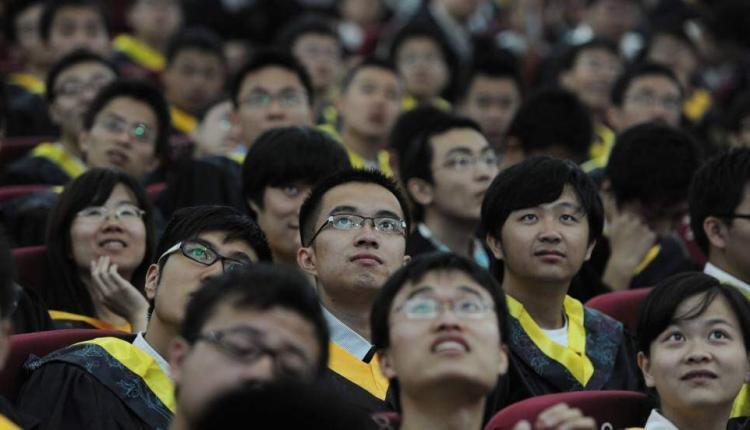 Cina pronta a raggiungere il miliardo di utenti connessi al 4G LTE