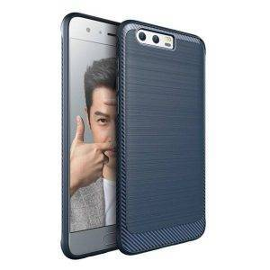 cover huawei honor 9