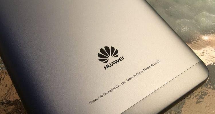 Huawei Mate 10 vs Galaxy Note 8: la sfida è (anche) sul prezzo