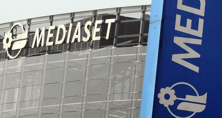 Mediaset Play, da gennaio nuova piattaforma on demand. Ed è gratis!