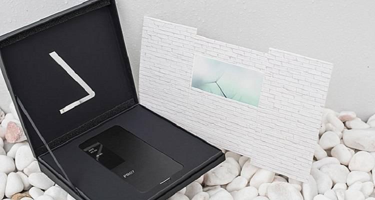 Ufficiale, l'attesissimo Meizu Pro 7 sarà lanciato il 26 luglio