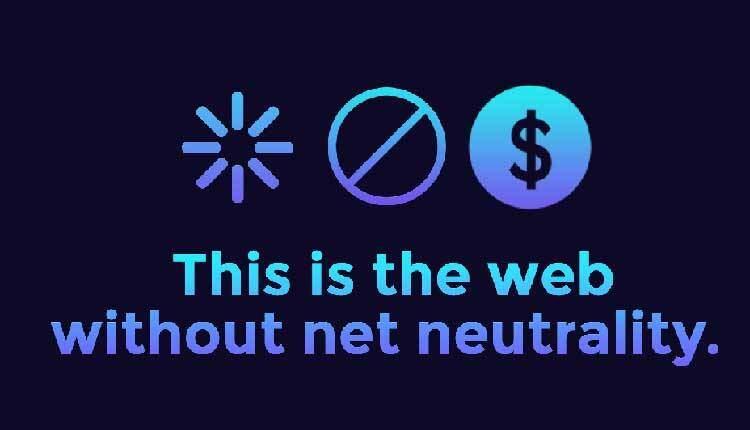 Cosa è la Net Neutrality e perché ci riguarda?