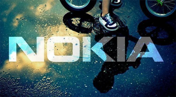 Nokia 8 col particolarissimo color rame? Ecco alcune foto leaked