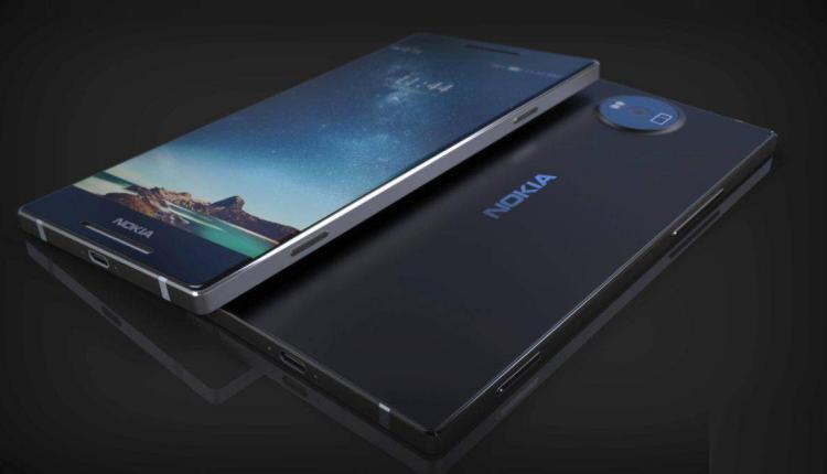 Nokia 8: arrivano nuove conferme su CPU e doppia fotocamera con ottica Zeiss