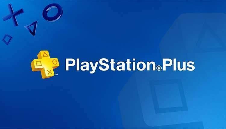 PlayStation Plus aumenterà il suo prezzo da fine agosto