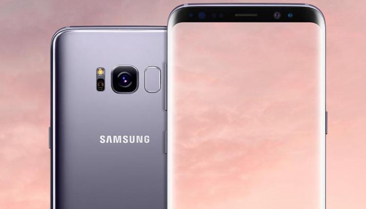 Samsung Galaxy S8 Plus con 1000 crediti e 10GB di Internet 4G a 29€ al mese con PosteMobile