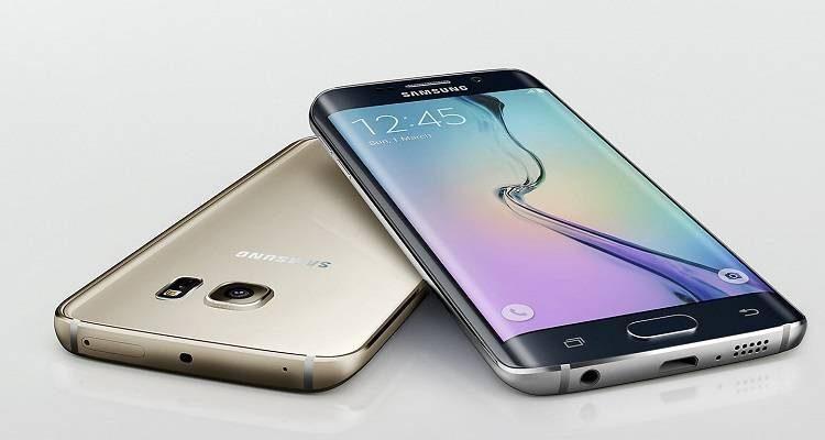 Amazon Prime Day: Samsung Galaxy S6 Edge offerto a 329 euro!