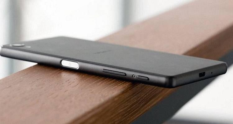 Sony Xperia XZ1 Compact fa la sua comparsa su AnTuTu: Snapdragon 835, Android 8 e 4 GB di RAM