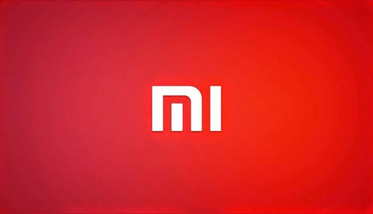 Xiaomi Riva fa capolino su GeekBench: ecco le caratteristiche tecniche