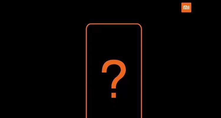 Xiaomi prepara nuovi smartphone per l'autunno