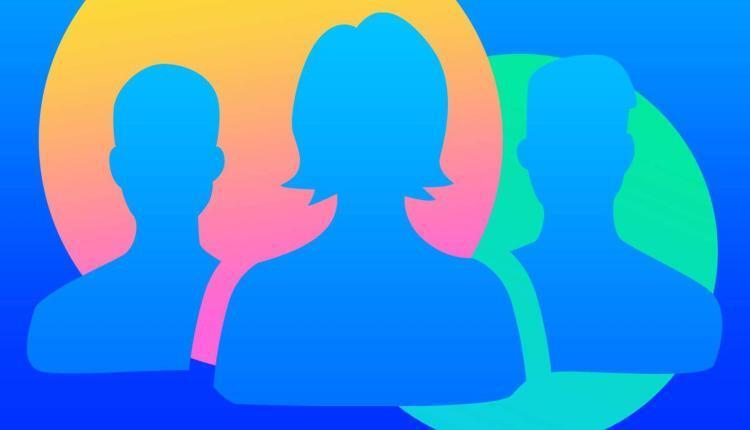 Facebook Groups addio: l'app andrà in pensione ad inizio settembre