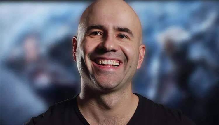 BioWare annuncia la morte di Corey Gaspur, designer di Anthem