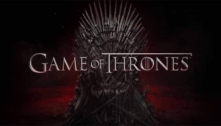 Il Trono di Spade diventerà un videogioco Bethesda?
