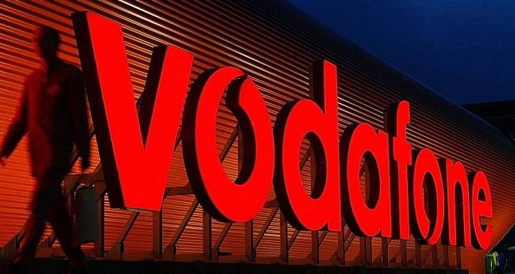 """Vodafone Special 20GB, ecco tutti i dettagli della nuova offerta """"ad personam"""""""