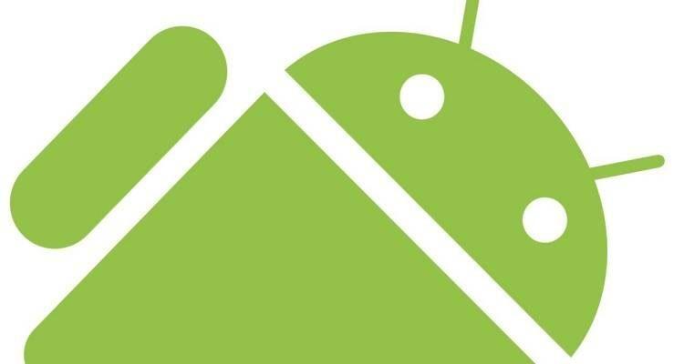 Google ha già iniziato lo sviluppo di Android 9 P: ecco i primi indizi