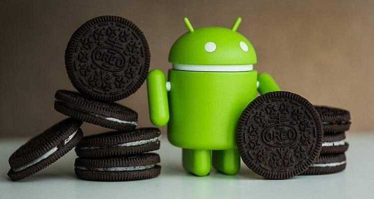 """Android 8 Oreo, in arrivo una """"guerra"""" coi produttori per la riduzione dei processi in background?"""