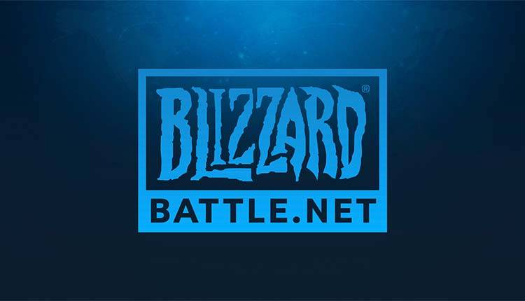 Battle.net di Blizzard torna a chiamarsi Battle.net
