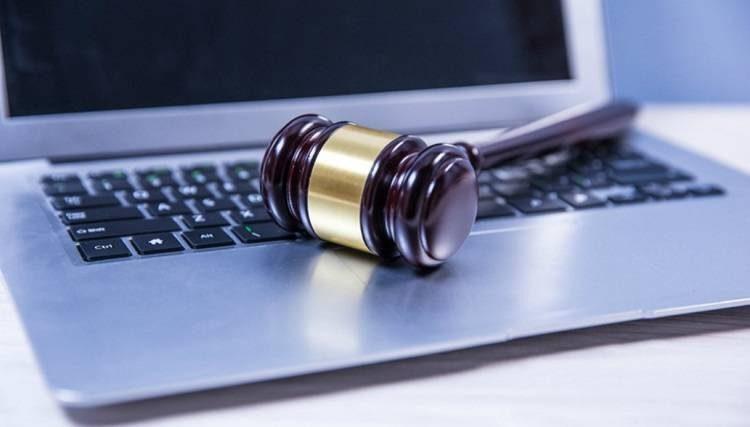 In Cina nasce il primo Cyber Tribunale: ecco come funziona