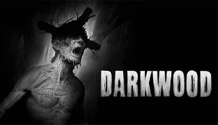 Darkwood è disponibile su The Pirate Bay: ce lo han messo gli autori