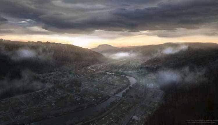 Bandai Namco pubblicherà un nuovo gioco dallo studio di Life is Strange