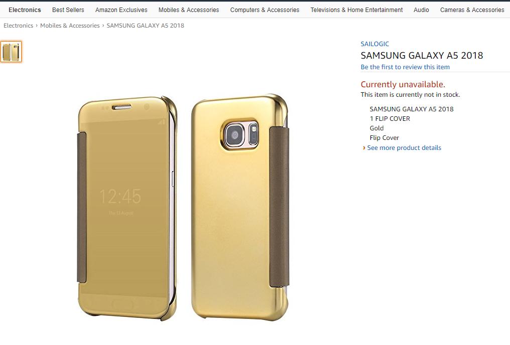 Samsung dovrebbe lanciare globalmente i servizi Bixby completi il 22 agosto