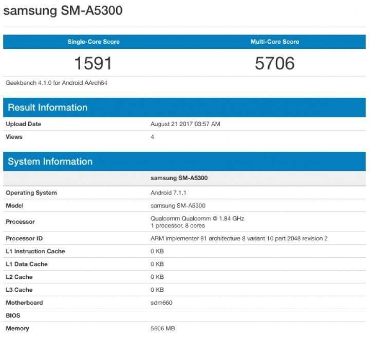 Samsung Bixby: rilascio globale con la presentazione di Galaxy Note 8