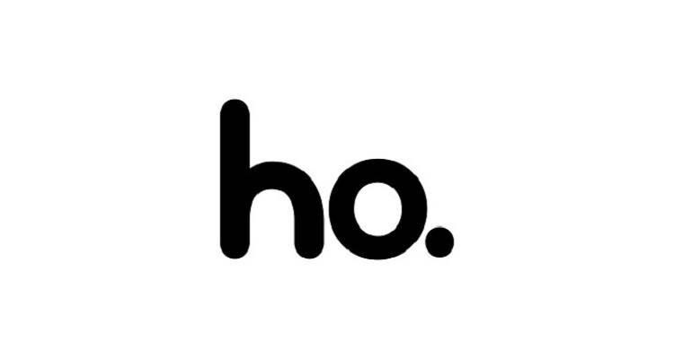 Iliad ha scelto il nome del nuovo operatore in Italia: arriverà Ho. (Mobile)