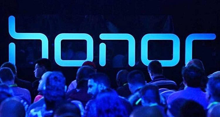 Honor V9 Play arriva il 6 settembre: 4 GB di RAM e display da 5.5 pollici a meno di 200 euro?