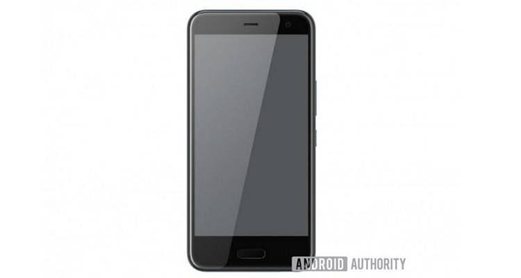 """HTC U11 Life, la versione """"Lite"""" del top di gamma arriva entro la fine dell'anno?"""