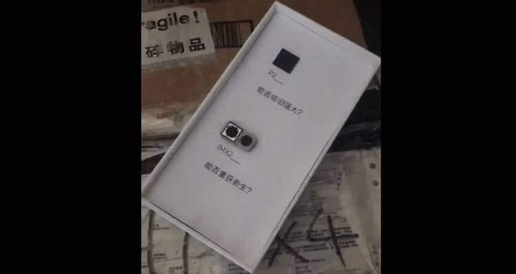 Meizu MX7 uscirà allo scoperto il 23 agosto?