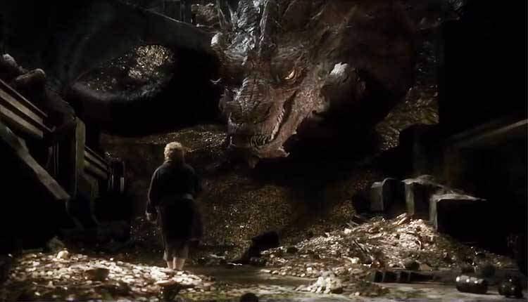 Middle-earth Shadow of War dovrebbe aver scrigni gratuiti non microtransazioni