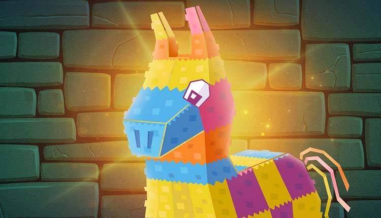 GOG annuncia la Piñata Madness e regala Deadlight